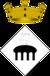 <br><span>Pontils  </span><h6>La Conca de Barberà</h6>
